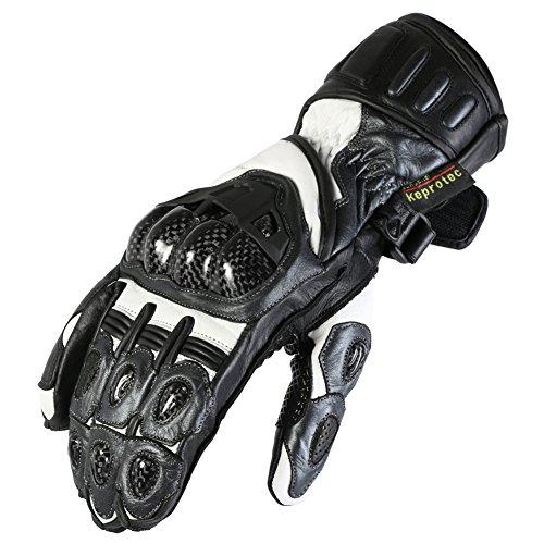 texpeed-gants-de-protection-de-moto-cuir-souple-protection-aeration-homme-noir-gris-m-8cm-85cm