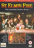 St. Elmos Fire [DVD]