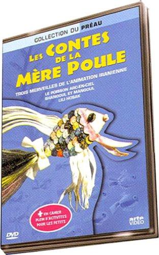 """<a href=""""/node/13668"""">Les contes de la Mère Poule</a>"""