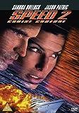 Speed 2: Cruise Control [1997] [DVD]