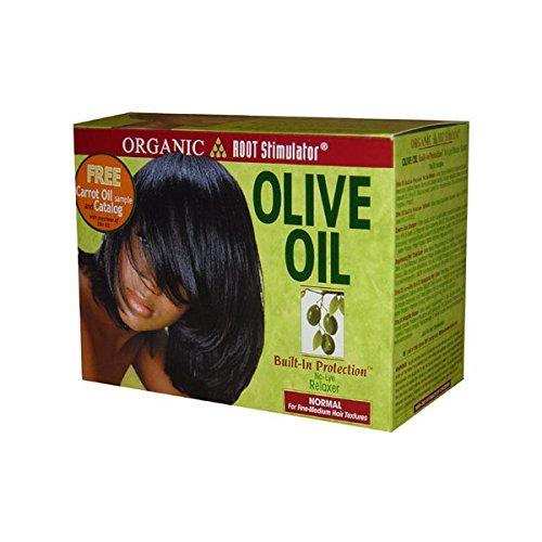 defrisant-olive-oil-normal