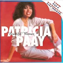 Beautiful Women by Patricia Paay