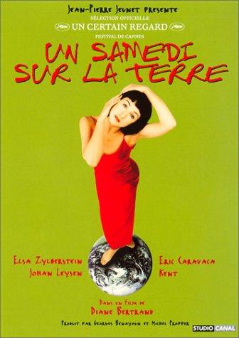 a-saturday-on-earth-un-samedi-sur-la-terre-english-subtitles-dvd