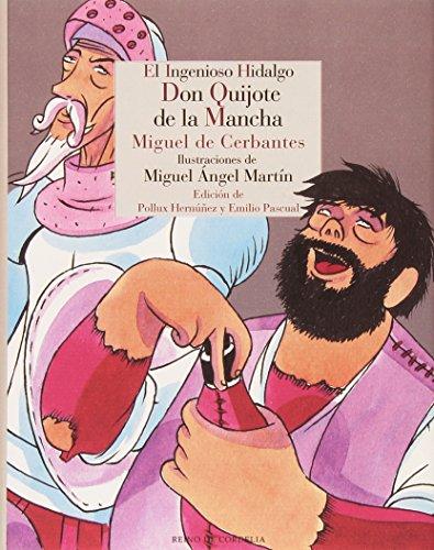 don-quijote-de-la-mancha-i-y-ii-2-literatura-reino-de-cordelia