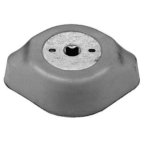 febi bilstein 09045 Getriebelager - Lager Motor