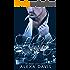 Billionaire's Flight (Standalone Book) (Billionaire Bad Boy Romance)