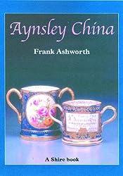 Aynsley China (Shire Album)