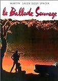 Ballade sauvage (La) = Badlands | Malick, Terrence. Réalisateur
