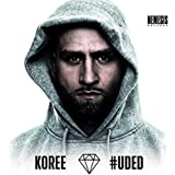 #UDED
