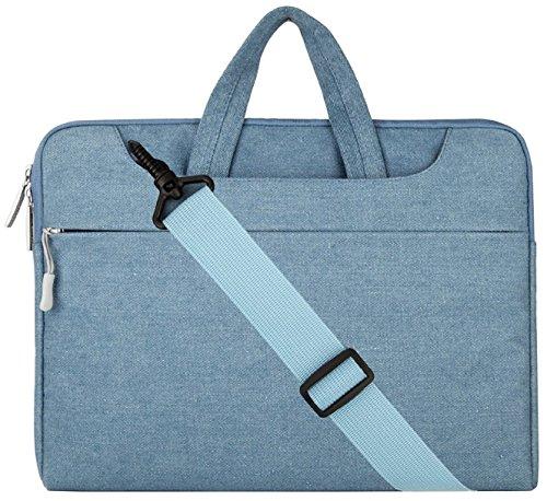mosiso-la-manga-del-hombro-del-ordenador-portatil-del-bolso-maletin-denim-11-a-116-pulgadas-de-la-cu