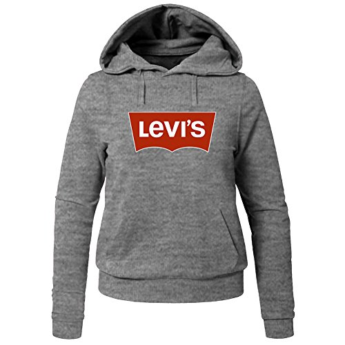 levis-printed-for-ladies-womens-hoodies-sweatshirts-pullover-outlet