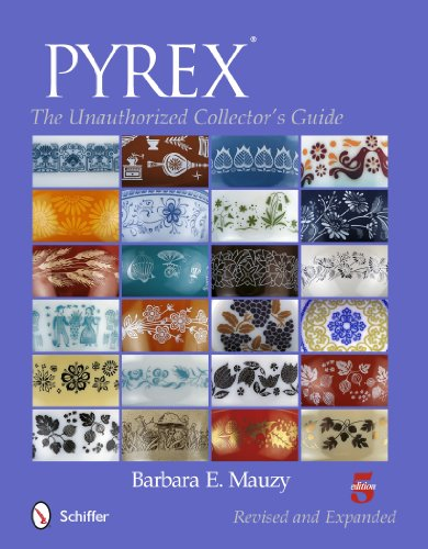 pyrex-the-unauthorized-collectors-guide