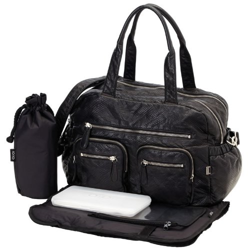 oioi-changing-bag-carry-all-lizard-black