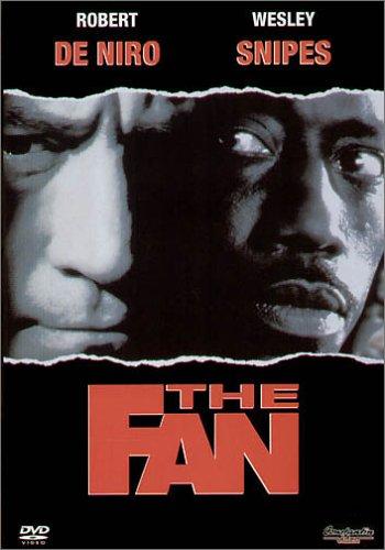 Bild von The Fan