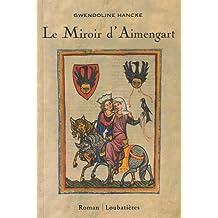 Le miroir d'Aimengart