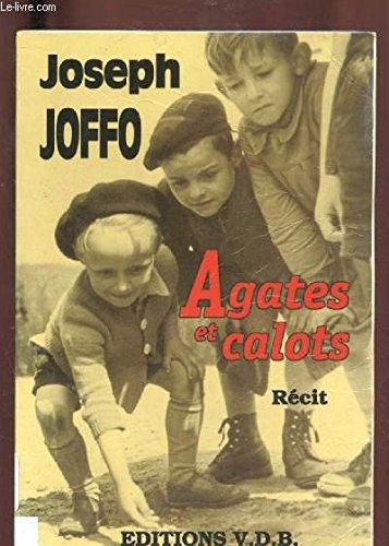 """<a href=""""/node/9242"""">Agates et calots</a>"""