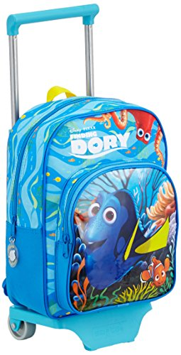 Schulrucksack Finding Dory - Offiziell - mit