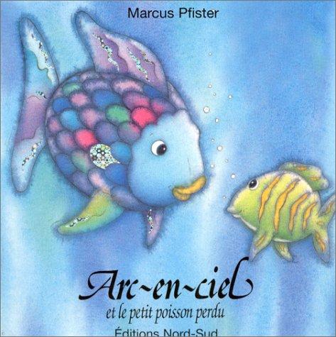 """<a href=""""/node/64775"""">Arc-en-ciel et le petit poisson perdu</a>"""