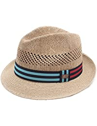 Bailey of Hollywood - Chapeau trilby homme ou femme Berle