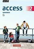 ISBN 3060325820