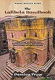 The Lalibela Handbook (Great Sacred Sites)