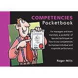 The Competencies Pocketbook (Management Pocketbooks)
