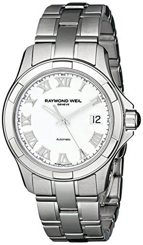 Reloj - Raymond Weil - Para - 2970-ST-00308