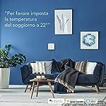 Tado-Termostato-Intelligente-Gestione-del-Riscaldamento-Compatibile-con-Amazon-Alexa-Apple-HomeKit-Assistente-Google-IFTTT