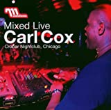 Mixed Live [Import anglais]