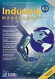 Industrie 4.0 Management 4/2017: Industrial Big Data