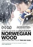 Norwegian Wood by Flatiron Film Company by Tran Anh Hung