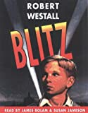 Cover of: Blitz | Robert Westall