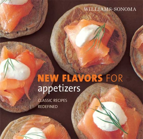 williams-sonoma-new-flavors-for-appetizers