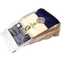 Parmigiano-reggiano, 1kg