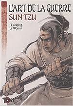 L'art de la guerre, Tome 7 - La stratégie offensive : Deuxième partie de Sun Tzu