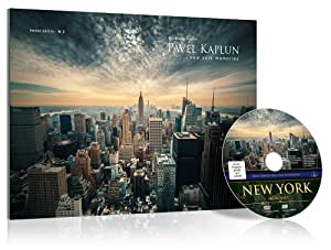 Reisefotografie mit Pavel Kaplun: New York