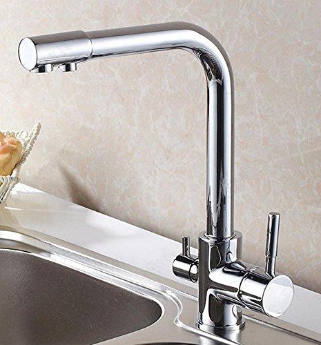 xmj-todos-los-de-cobre-caliente-y-fria-agua-giratoria-grifo-del-fregadero-de-la-cocina-doble-funcion