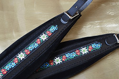 accordion-straps-genuine-leather-and-velvet-padding-8cm-folk-100-made-in-italy-deluxe
