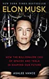 Produkt-Bild: Elon Musk: How the Billionaire CEO of SpaceX and Tesla is Shaping our Future