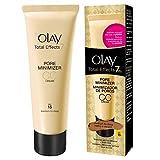 Olay Total Effects 7 en 1 Minimizador de Poros CC Cream Oscuro SPF 15 - 50 ml