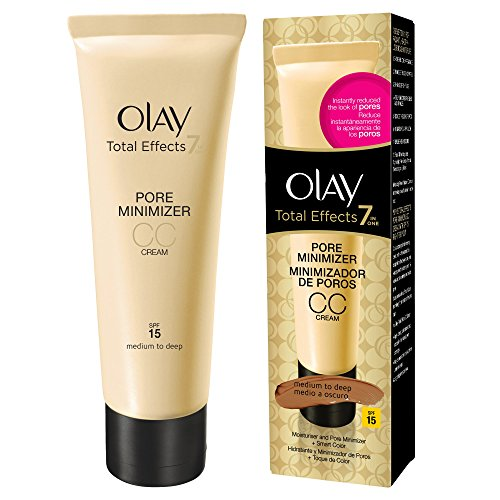 olay-spf15-total-effects-7-in-1-pore-minimizer-cc-cream-50-ml
