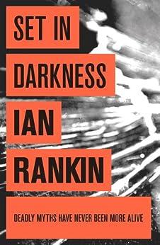 Set In Darkness (Inspector Rebus Book 11) by [Rankin, Ian]
