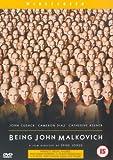 Being John Malkovich (Widescreen)  Bild