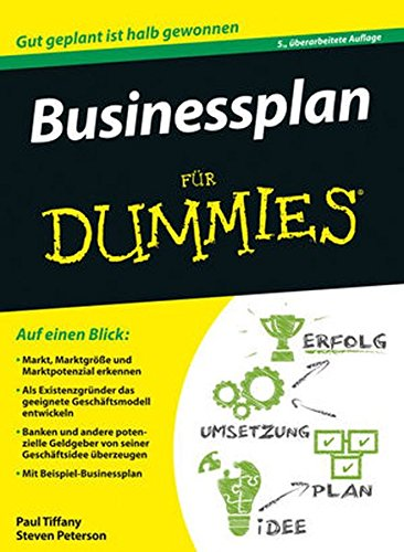 businessplan-fur-dummies