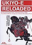 Ukiyo-e Reloaded