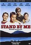 Locandina Stand By Me - Ricordo Di Un'Estate [Italian Edition] by corey feldman