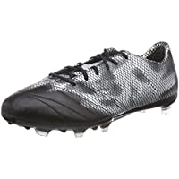 adidas Men's F30 Fg Leather Football Boots