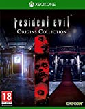 Resident Evil Origins Collection (Xbox O...
