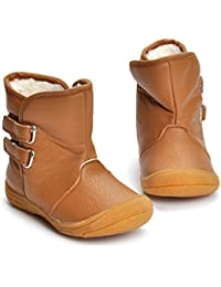 4f866d2af484 Amazon.in  G. G. - Baby Shoes   Shoes  Shoes   Handbags