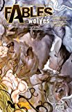Fables Vol. 8: Wolves (Fables (Graphic Novels)) (English Edition)